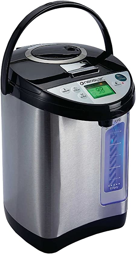 Neostar® Perma Therm Water Boiler and