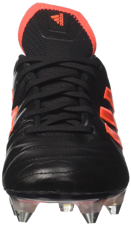 the latest bd95d 6f30b adidas Copa 7 SG, Scarpe per Allenamento Calcio Uomo Amazon.it Scarpe e  borse