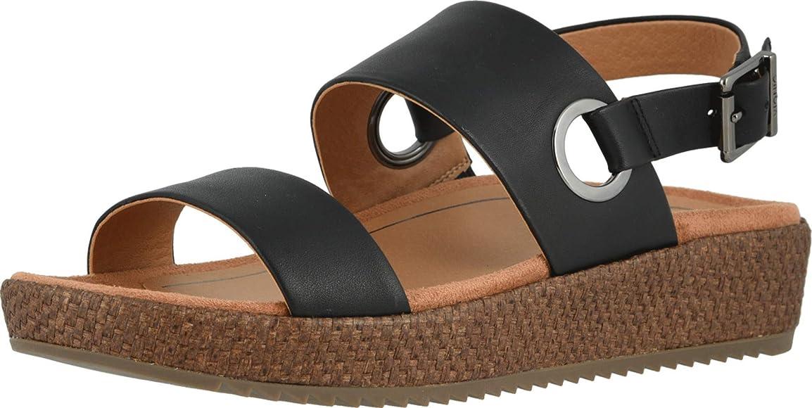 Vionic Women's Louise Platform Sandal