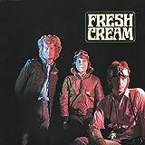 Fresh Cream (Coffret 3CD + BluRay Audio - Tirage Limité)
