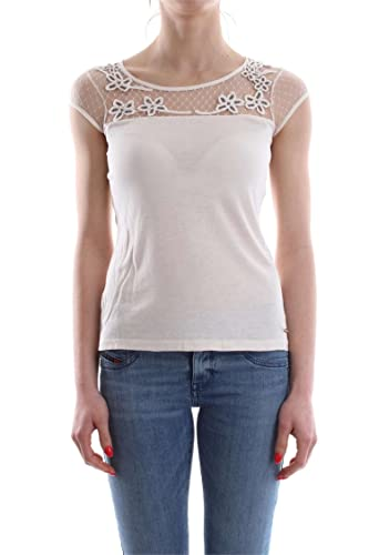 GUESS W72P77 K5JB0 EDITH TOP Donna