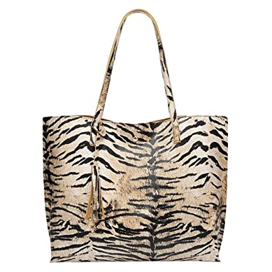 Women Soft Leather Shoulder Bag Tote Bag Black Coffee Brown Green Orange  2018 Tote Bag ( 00cd6455b9946