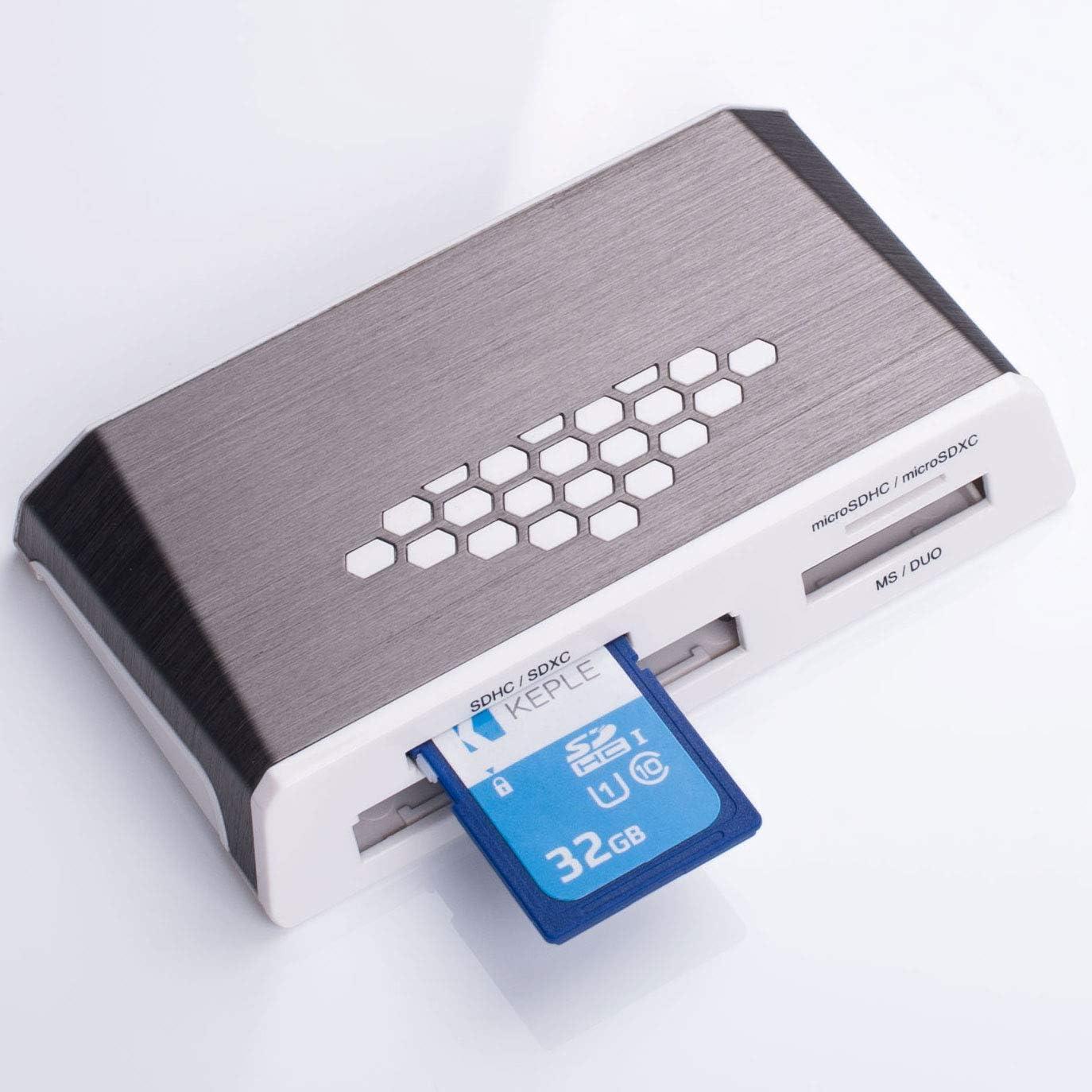 D5600 D7100 16GB SD Card Class 10 High Speed Memory Card for Nikon D3100 D850 D810 D5500 D5300 D810A Digital Camera D750 D3400 D7200 D610 D7500 D5100 UHS-1 U1 SDHC 16 GB D3300