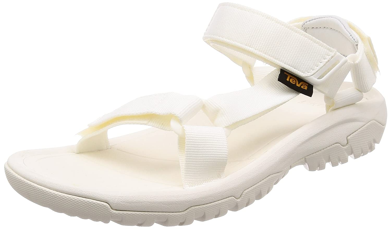 Teva Men's M Hurricane Xlt2 Sport Sandal B079D35D1S 9 D(M) US|White