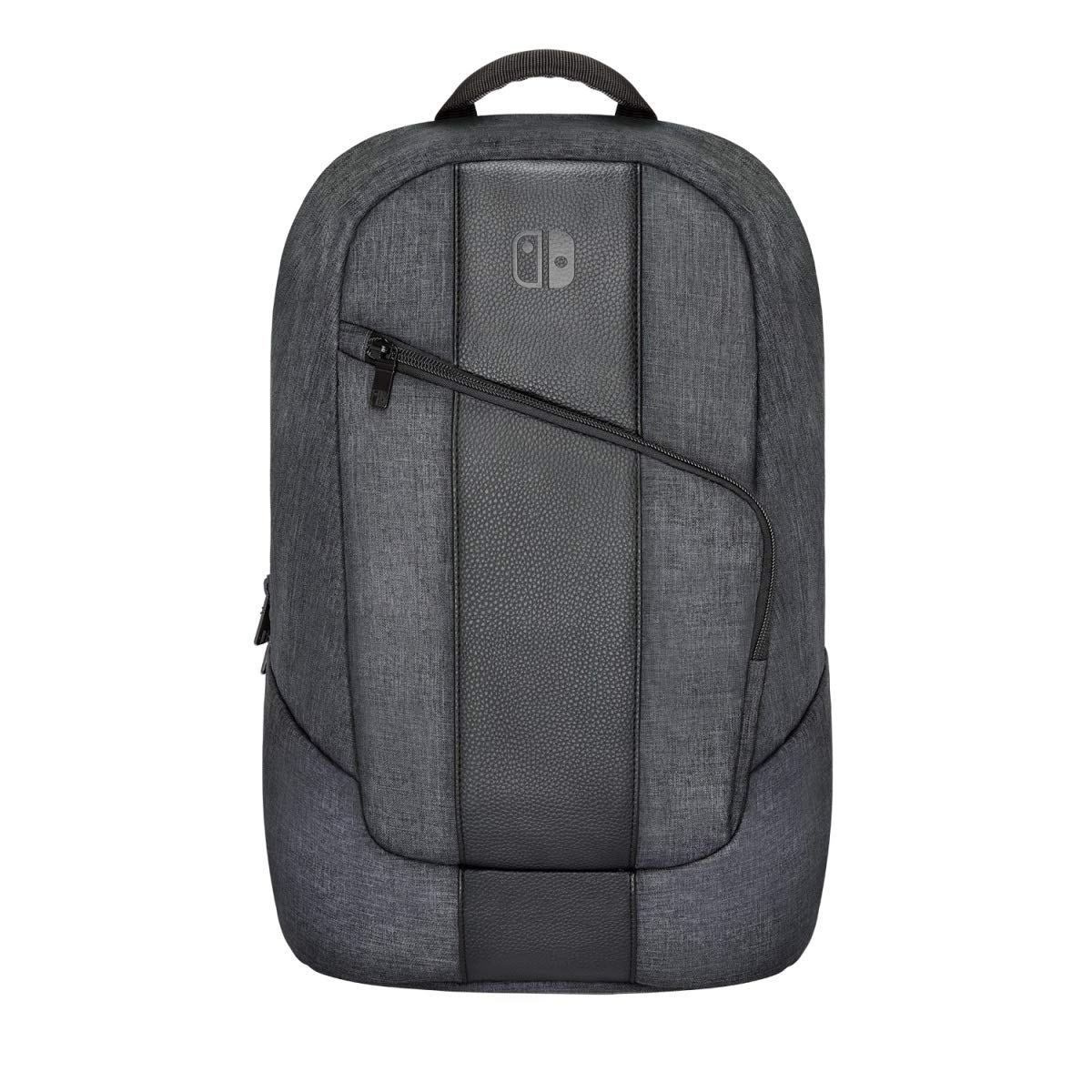 PDP 500-118 Nintendo Switch System Backpack Elite Edition, 500-118 - Nintendo Switch