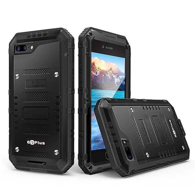 iphone 6 gorilla case