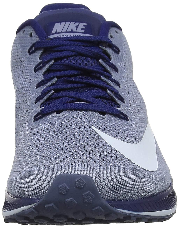 Nike Air Zoom Elite 10 Mens 924504 401 Size 10.5: Amazon.ca