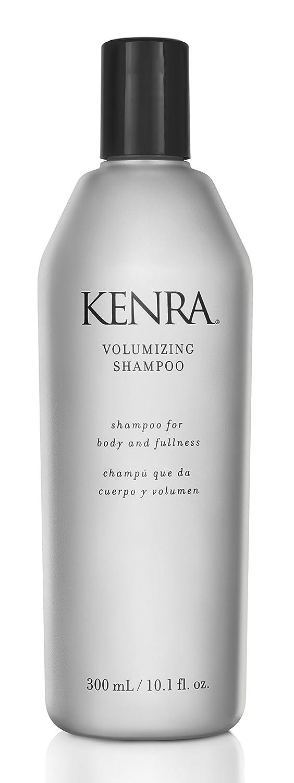 Kenra Volumizing Shampoo and Conditioner Set, 33.8-Fluid-Ounce 014926214786