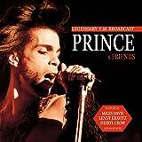 Prince & Friends Legendary FM [Import anglais]