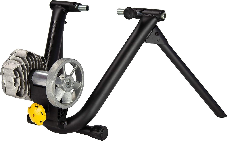 CycleOps Trainer Skewer