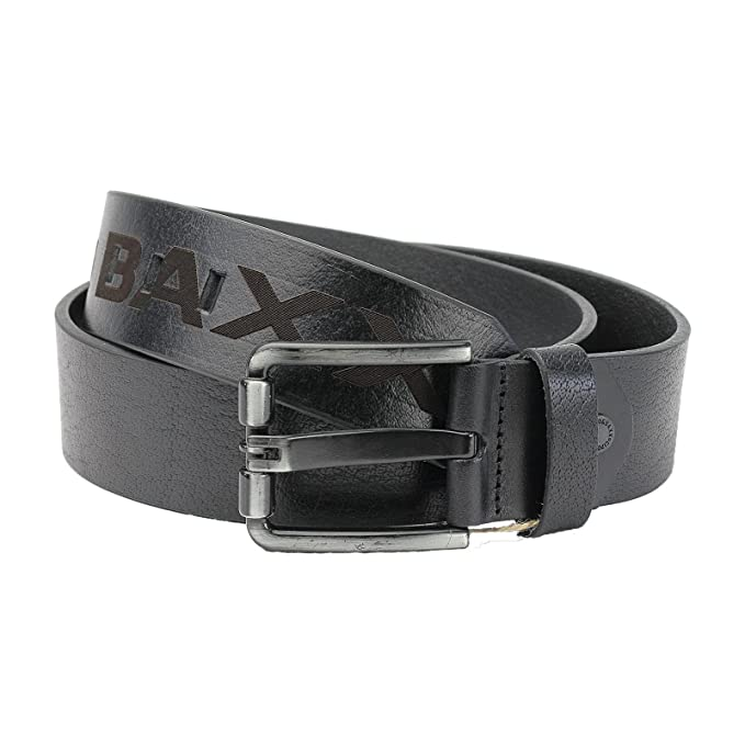 Cipo & Baxx - Cinturón - para hombre ecgWRIcOWw