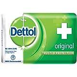 Dettol Soap, Original