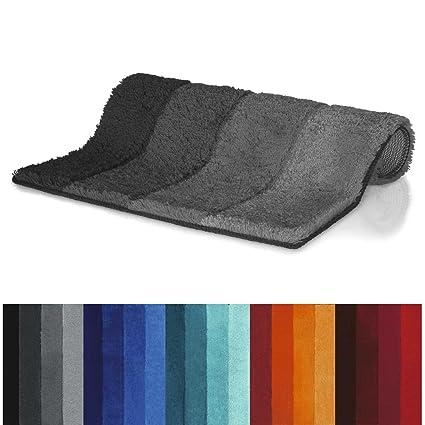amazon badteppich. Black Bedroom Furniture Sets. Home Design Ideas