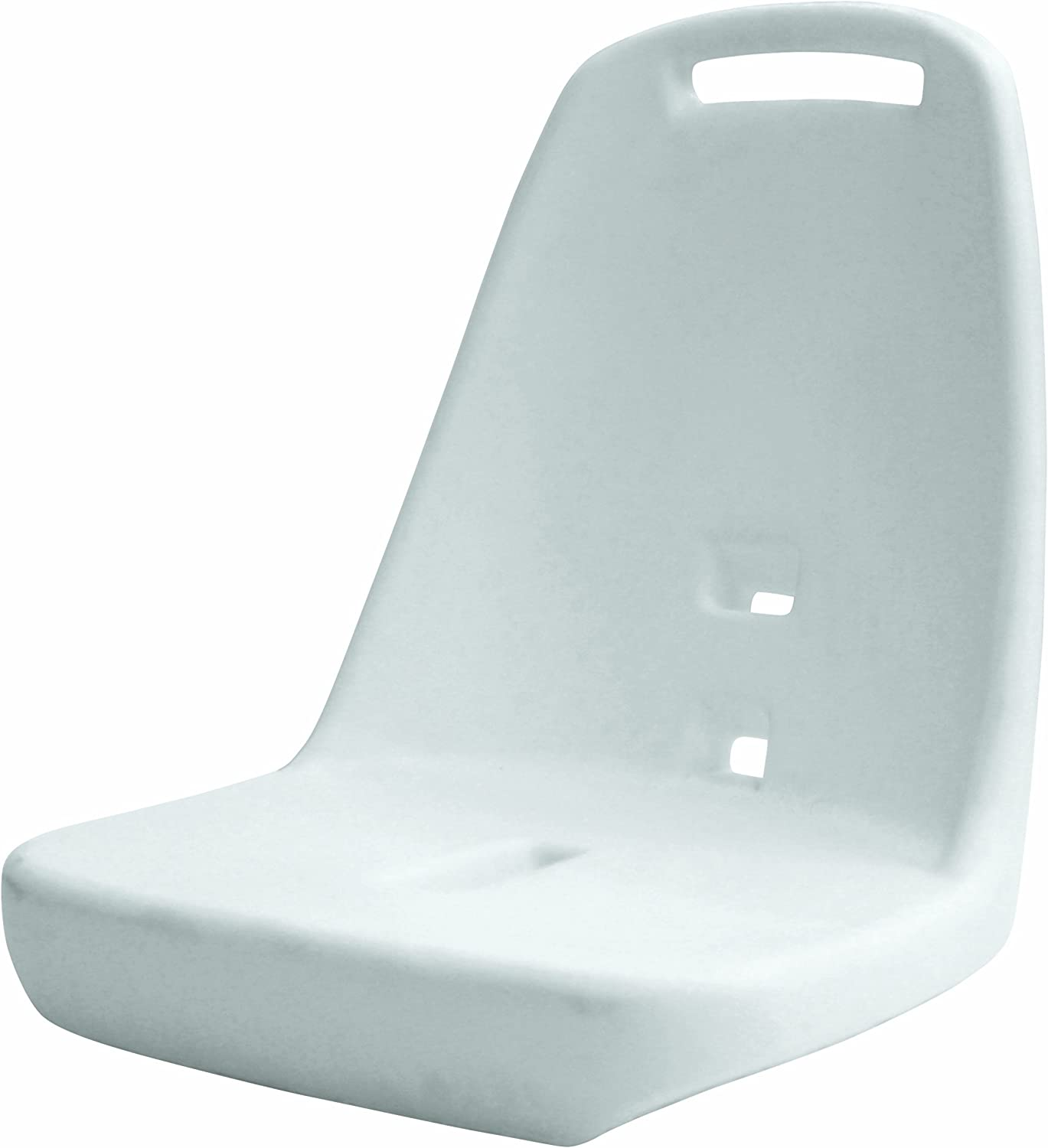 Wise 8WD013-1-710 Standard Pilot Chair Shell Only