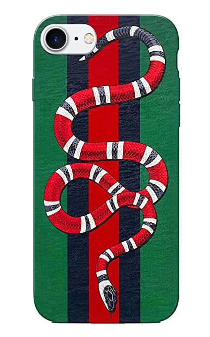 newest d6556 2abcb Shopper's Choice Gucci Snake Slim Fit Hard Back: Amazon.in: Electronics