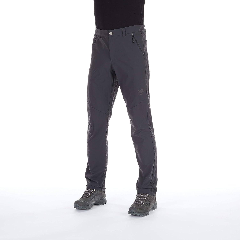Pantaloni da Trekking da Uomo 1022-00880 Uomo Mammut