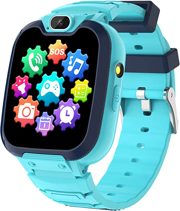 The Best Apple Watch For Kids Girls 9 For 5