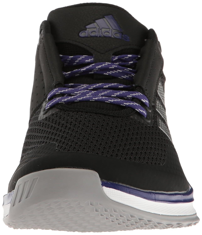 Zapatillas de entrenamiento entrenamiento Adidas Men s 13005 Speed Trainer: Trainer: Zapatos y bolsos c3f0a76 - rogvitaminer.website