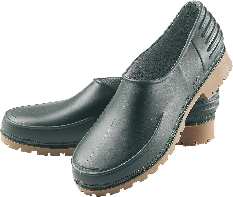 Verdemax 2684 Size 41