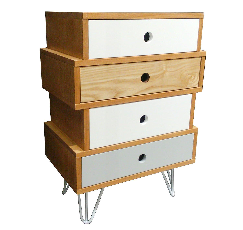 Meuble de rangement profondeur 30 cm bibliothque blanche tablettes with meuble de rangement - Meuble chaussure faible profondeur ...