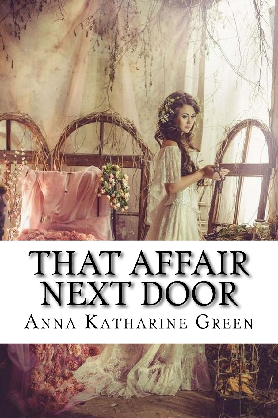 That Affair Next Door pdf