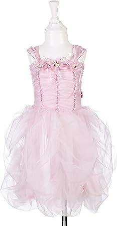 Souza for Kids 265 - Disfraz de flor para niña (3 años) (talla 98 ...