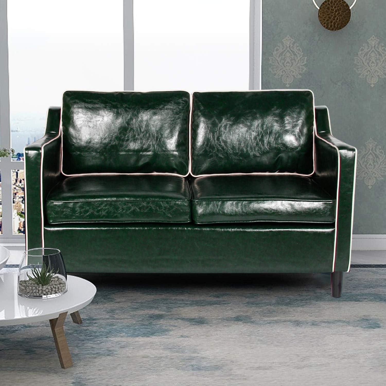 Patarėjas Uzraktas Garsas Small Modern Sofa Yenanchen Com