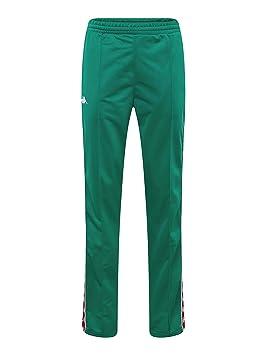 Kappa Eibo Pantalones de chándal bosphorus: Amazon.es: Deportes y ...