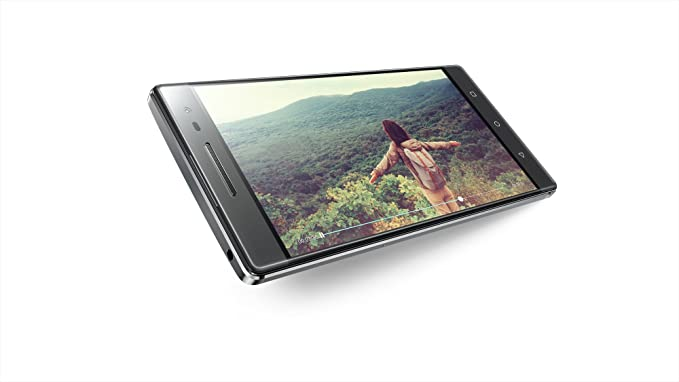 Lenovo Phab 2 Pro 6.4