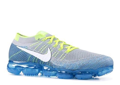 Nike AIR Vapormax Flyknit - 849558-022  Amazon.ca  Shoes   Handbags baeb58536