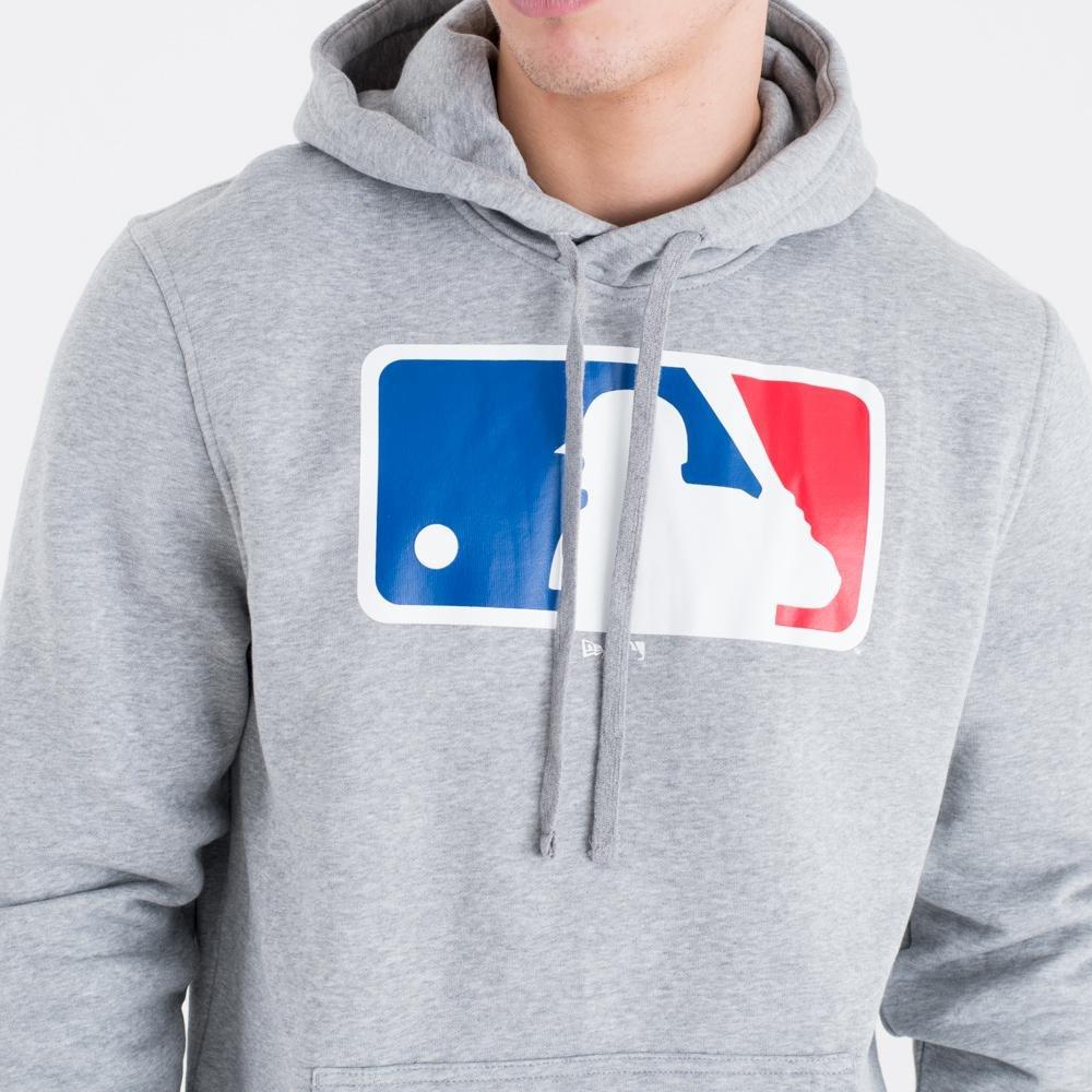 New Era MLB Logo 34992bb7f0b