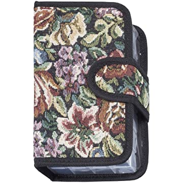 top selling EasyComforts 14 Day Floral