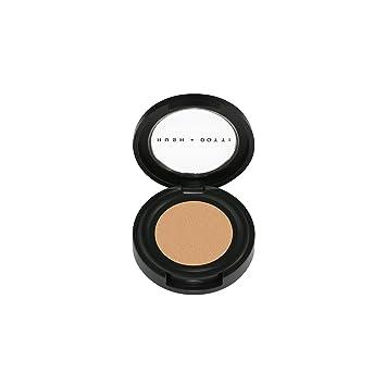 Amazon com : Hush + Dotti - Natural Eyeshadow Makeup