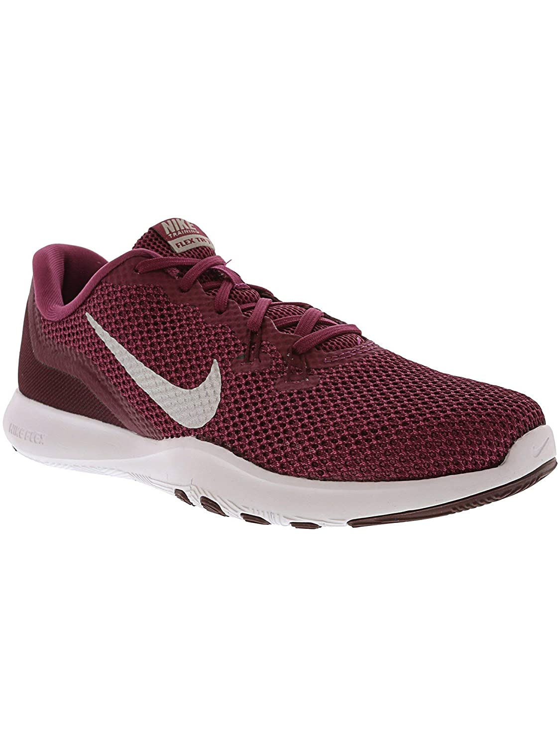 Nike Women s Flex Trainer 7