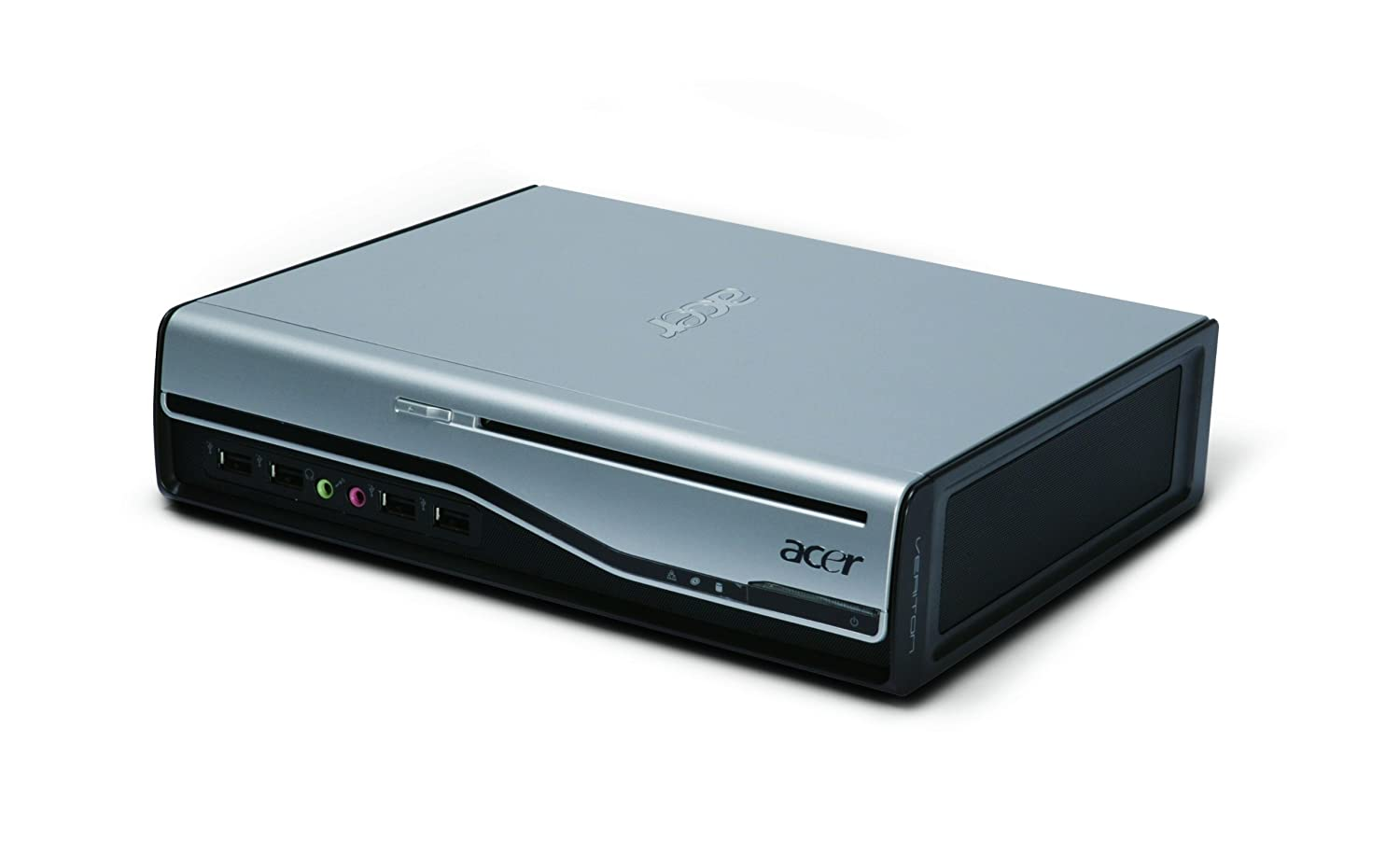 ACER VERITON L4610G INTEL LAN DRIVERS FOR PC