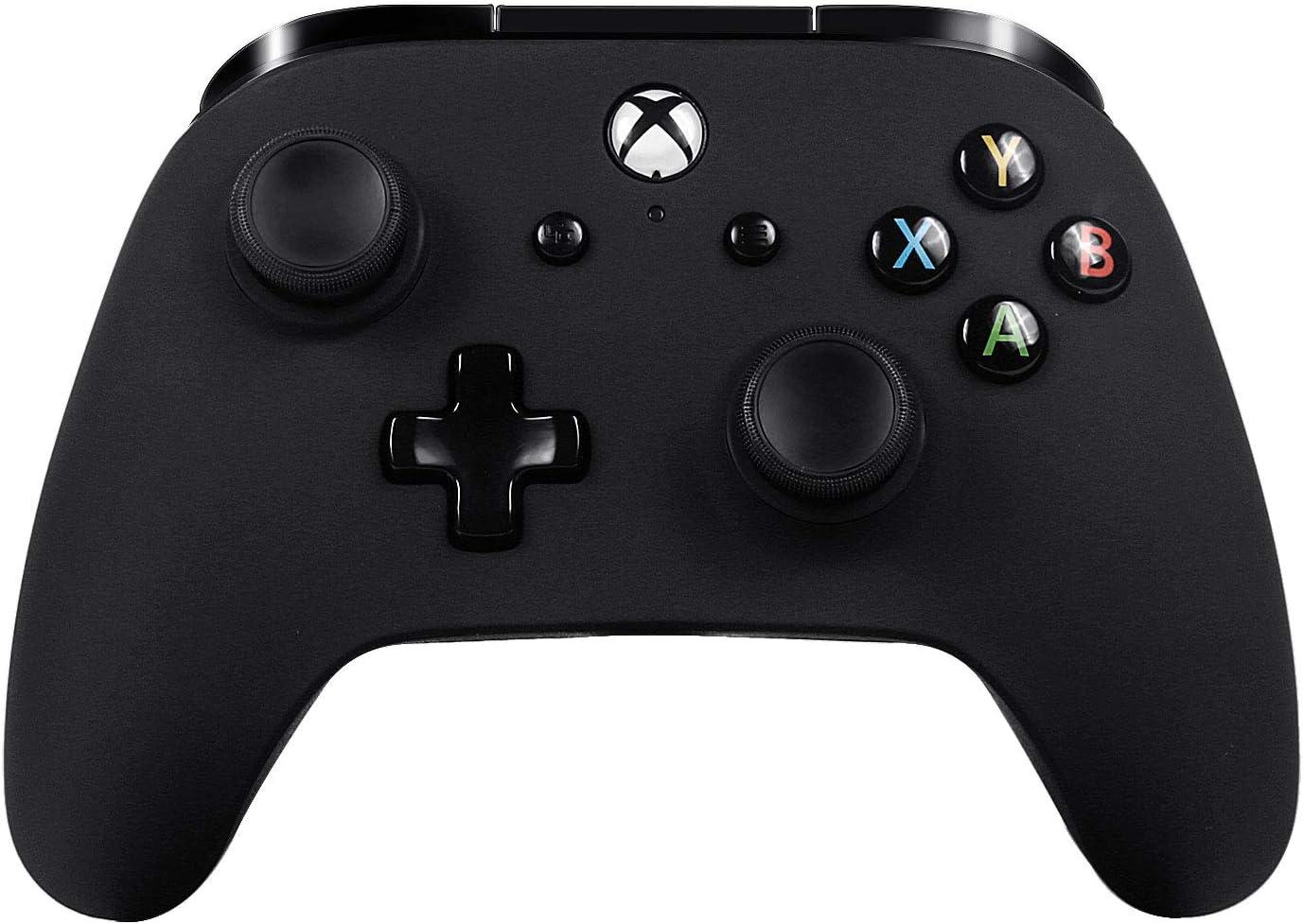 CHIN FAI para Legion X1 Microsoft Xbox One Controller (con Cable para Windows): Amazon.es: Electrónica