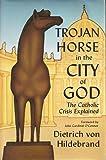Trojan Horse in the City of God: The Catholic Crisis Explained