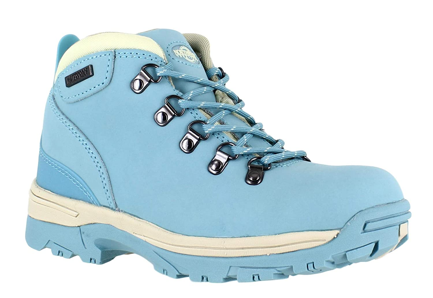 Northwest ,  Damen Turnschuhe High-Tops