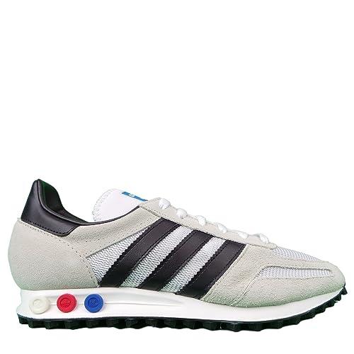 7e7935b767ba7 Adidas LA Trainer Og: Amazon.ca: Shoes & Handbags