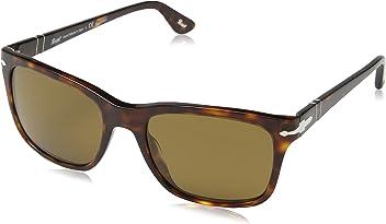 f4b9040633 Persol Mens Sunglasses (PO3135S 55) Acetate