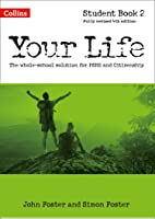 Your Life – Student Book