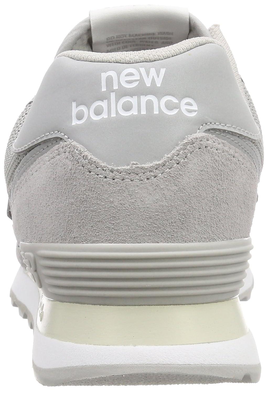 New Balance Balance Balance Herren 574v2 Turnschuhe B07DFWB7RP 9ff2c6