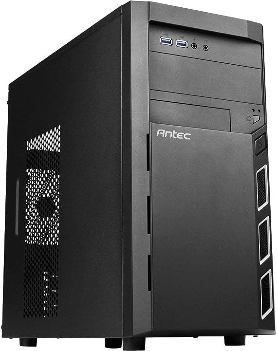 Antec Value Solution Series VSK3000 Elite