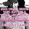 Mail Order Bride: Two Sisters and the Family Quilt Go West for Love