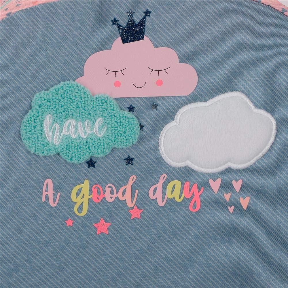 Cartable Enso Good Day