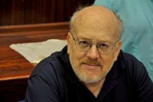 Richard Steinitz
