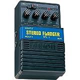 Arion SFL-1 Pédale Stereo Flanger pour guitare