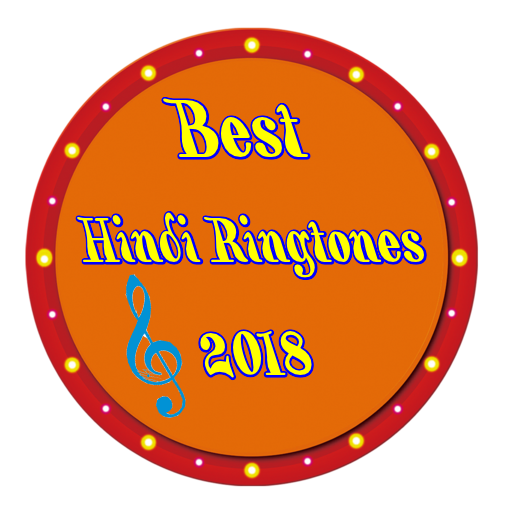 Best Hindi Ringtones 2018