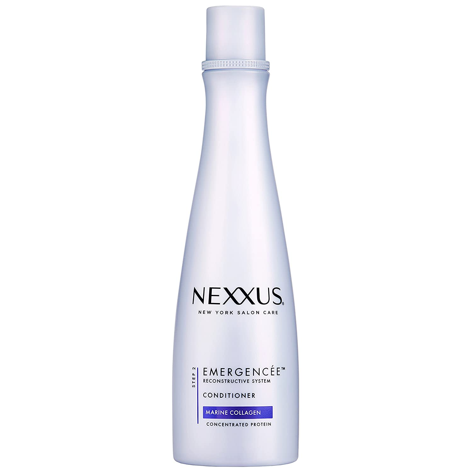 Nexxus Emergencée Conditioner, for Weak and Damaged Hair 13.5 oz
