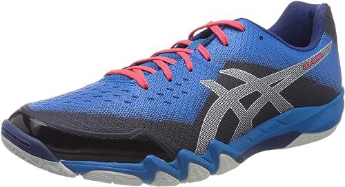 Gel-Blade 6 R703n-400 Squash Shoes